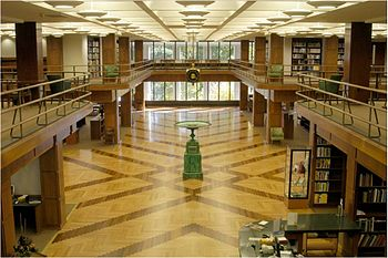 Linda Hall Library Main Reading Room.jpg