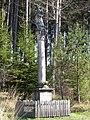 Lindwurmkreuz02.jpg
