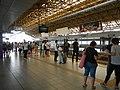 Line 2 Recto Station Platform 1.jpg