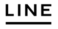 Line the Label logo.png