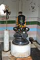 Linga - South-east Shiva Temple - Char Mandir - Sibpur - Howrah 2013-07-14 1008.JPG