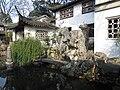 Lingering Garden, Suzhou, China (2015) - 04.jpg