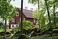 Linnés Hammarby - KMB - 16001000546965.jpg