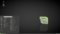 Linux Mint 18.3 Cinnamon mahaigain ingurunearekin euskaraz.png