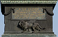 Lion Barye July Column.jpg