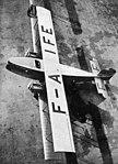 Lioré et Olivier LeO 21 L'Aéronautique May,1929.jpg