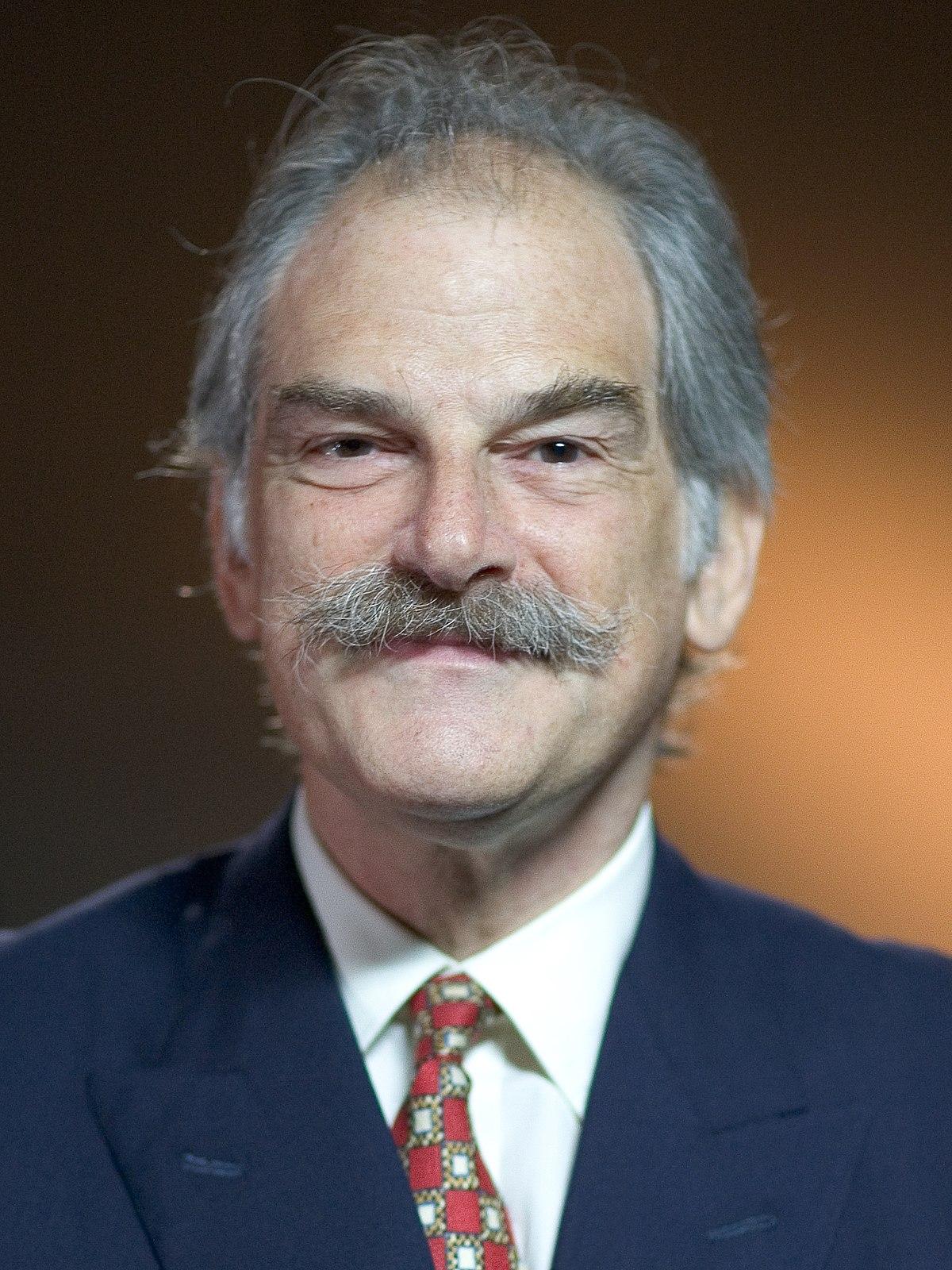 John Lipsky - Wikipedia