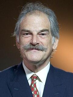 John Lipsky economist