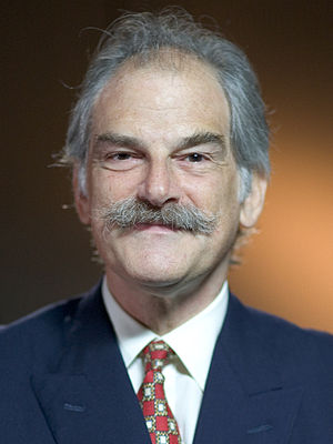 John Lipsky - Image: Lipsky, John (IMF)