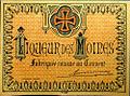 Liqueur des Moines.jpg