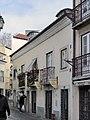 Lisboa (25929413418).jpg