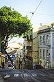 Lisboa (35560981281).jpg