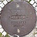Lisboa 0152 (18845747034).jpg