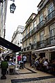 Lisbon-7864 (44670353922).jpg