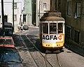LisbonTram28E-CCFL545@TvªS.Tomé(1999.07.15)pqn.jpg