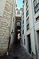 Lisbon (31034272437).jpg