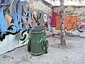 Lisbon Portugal 237 (5108357334).jpg