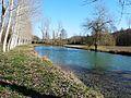 Lisle étang près Puymaurin (1).JPG