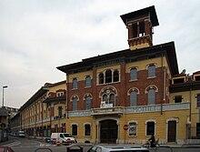 Appartamenti Milano Vendita