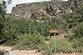 Lissos, Crete, 145647.jpg