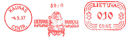 Lithuania stamp type AA1.jpg