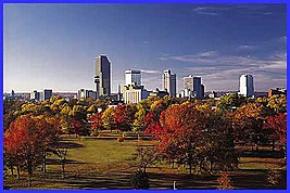 Little-rock-arkansas-skyline.jpg
