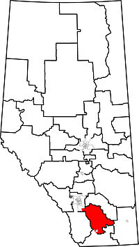 LittleBow in Alberta.jpg