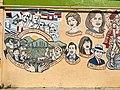 Little Havana Mural.jpg