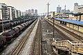 Liuzhoubei Railway Station (20190420184450).jpg