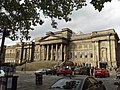 Liverpool Central Library (10464765385).jpg