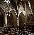 Lleida, Església Sant Llorenç-PM 47683.jpg