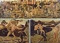Lo Scheggia - 3 panels of a wedding cassone 2005 CKS 07197 0023.jpg