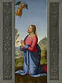 Lo Spagna (c.1450-1528) (attributed to) - Christ at Gethsemane - NG1812 - National Gallery.jpg