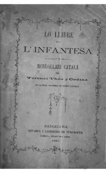File:Lo llibre de l'infantesa (1866).djvu