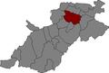 Localització de Conesa.png