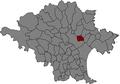 Localització de Pedret i Marzà.png