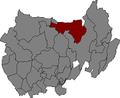 Localització de Vilanova de Meià.png