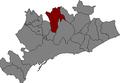 Localització de la Secuita.png