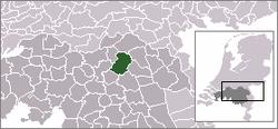 LocatieBernheze.png