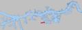 Locatie Alexanderhaven.png