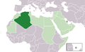 Location Algeria AW.png
