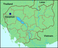 Location Sisophon.png