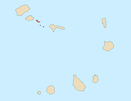 Locator map of Santa Luzia, Cape Verde.png