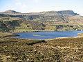 Loch Fada - geograph.org.uk - 326886.jpg