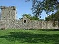 Loch Leven Castle - geograph.org.uk - 454093.jpg