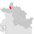 Lochau im Bezirk B.png