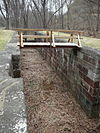 Lock 72 on C and O Canal from NPS.jpg