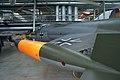 Lockheed F-104F Starfighter 29+03 BehindLWing DMFO 10June2013 (14400204910).jpg