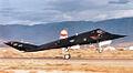 Lockheed F-117A Nighthawk 85-0835.jpg