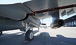 Lockheed P-2 Neptune (22) (44204499290).jpg